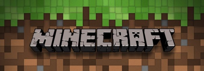 MINECRAFT JAVA EDITION FOR PC
